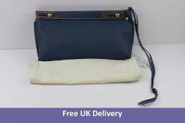 Loewe Women's Missy Bag, Varsity Blue
