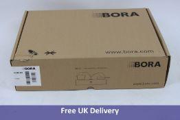 Bora Air Purification Box, Flexible