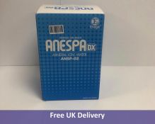 Enagic Anespa DX Home Spa System. ANSP-02