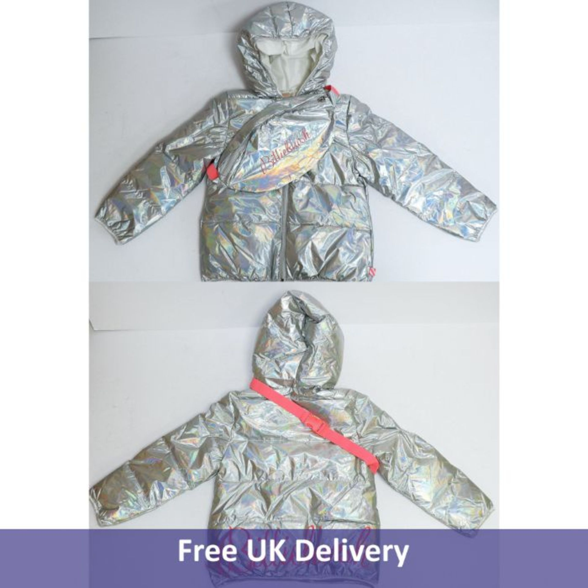 Two items of Children's Clothing, Age 6 - Image 2 of 2