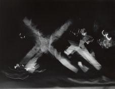 Imi Knoebel. Projektion X. 1998
