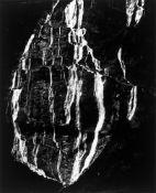 """Otto Steinert. """"Norwegische Impressionen"""". 1963"""