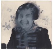 "Gerhard Richter. ""Heidi"". 1965"