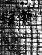 """Peter Keetman. """"1001 Gesichter"""". 1957"""