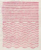 Leo Erb. Untitled. 2000