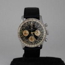 Breitling Navitimer Vintage ref 806