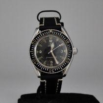 Omega Seasmaster 300 Vintage ref 165.024