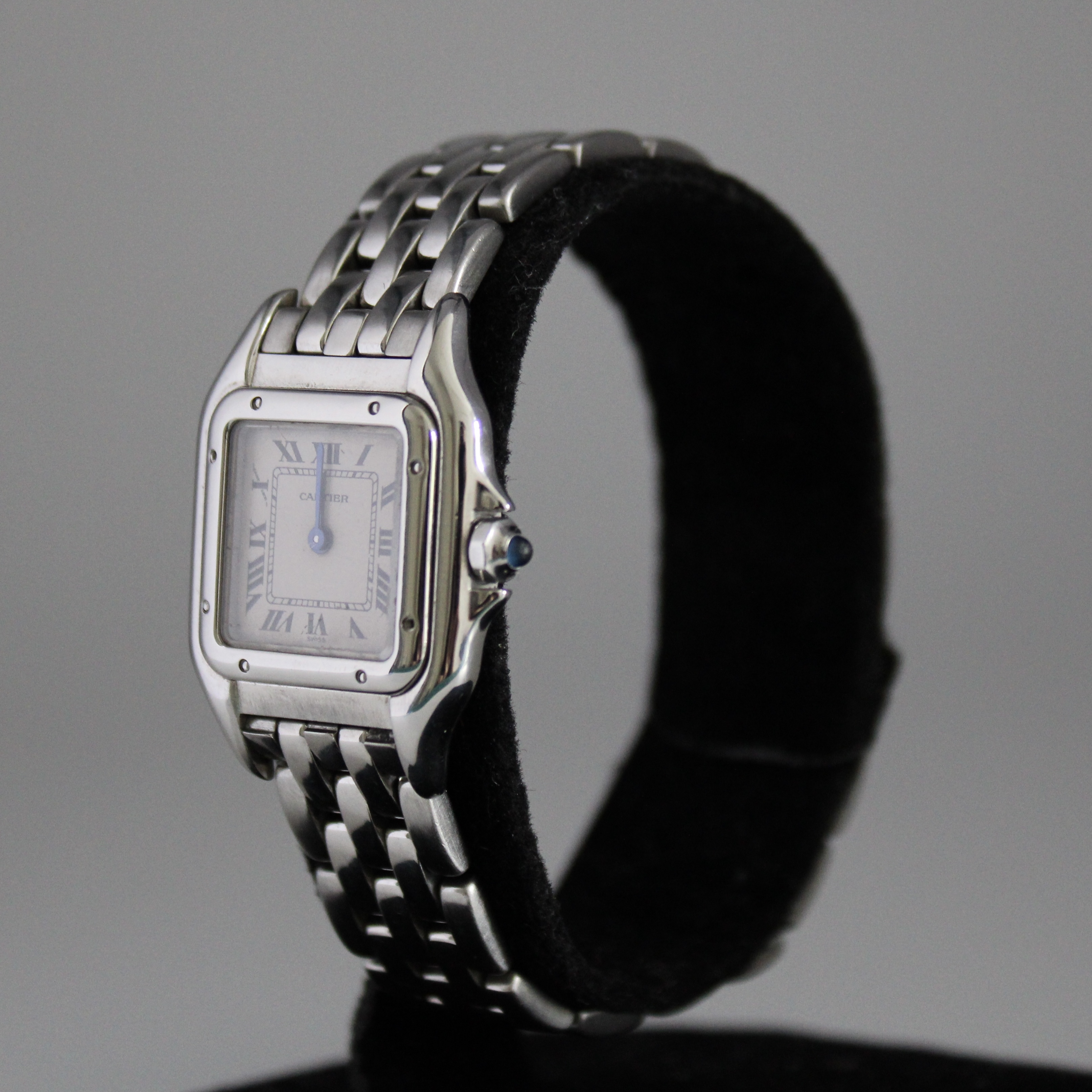 Cartier Panthere ref 1320 - Image 2 of 4