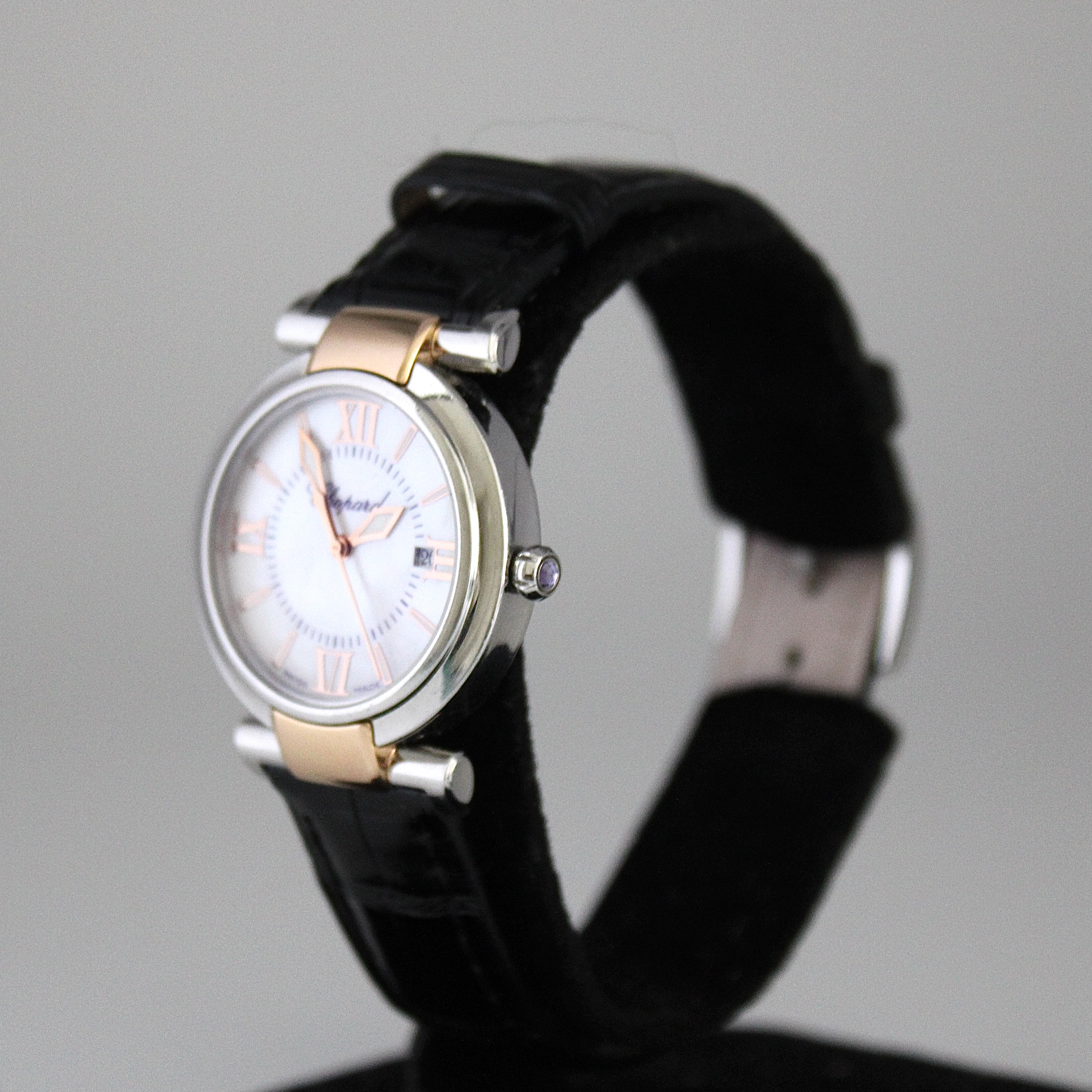 Chopard Imperiale ref 8541 - Image 3 of 4