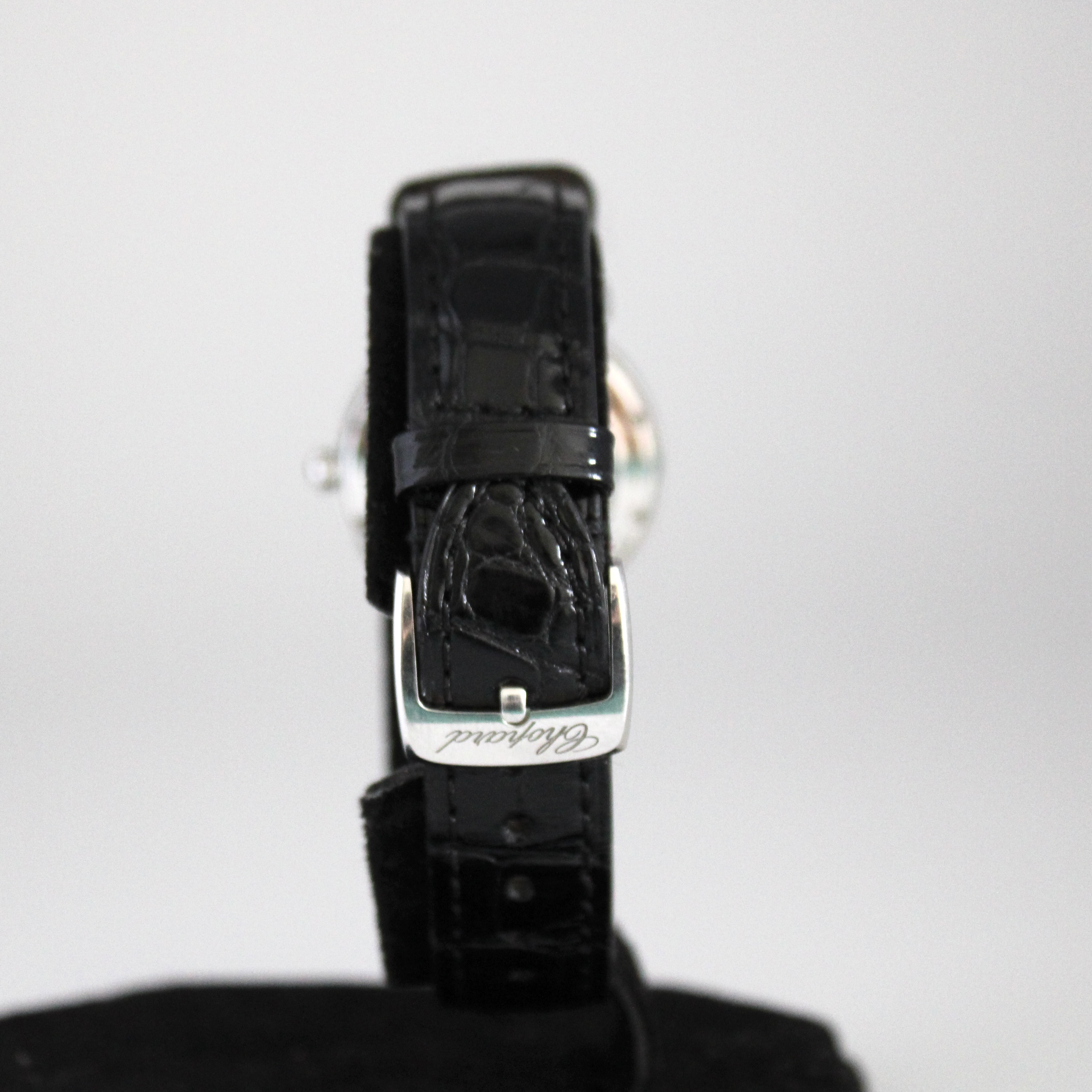 Chopard Imperiale ref 8541 - Image 4 of 4
