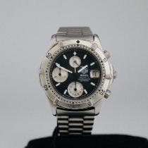 Tag Heuer Professional Ref 262.006/1