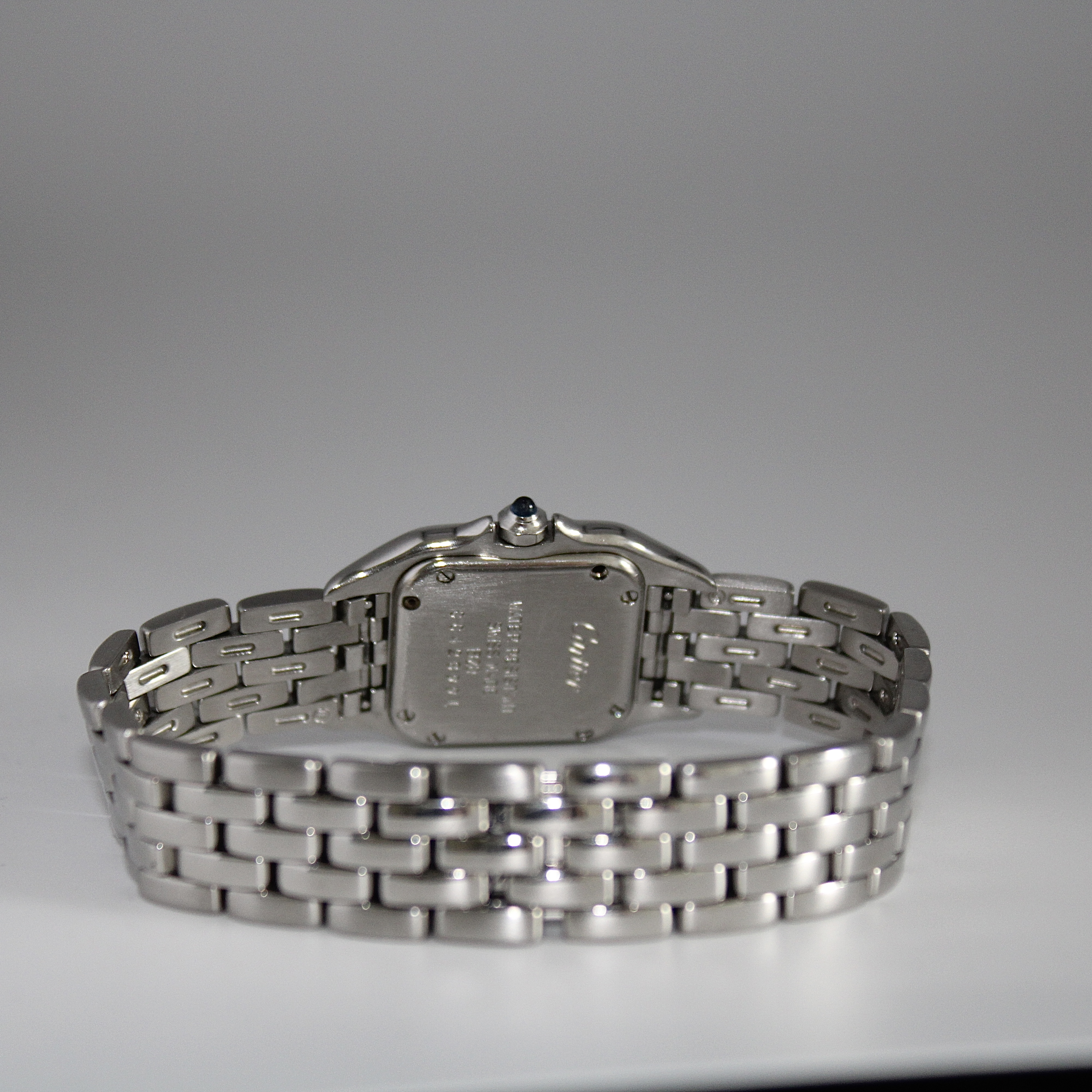Cartier Panthere ref 1320 - Image 4 of 4