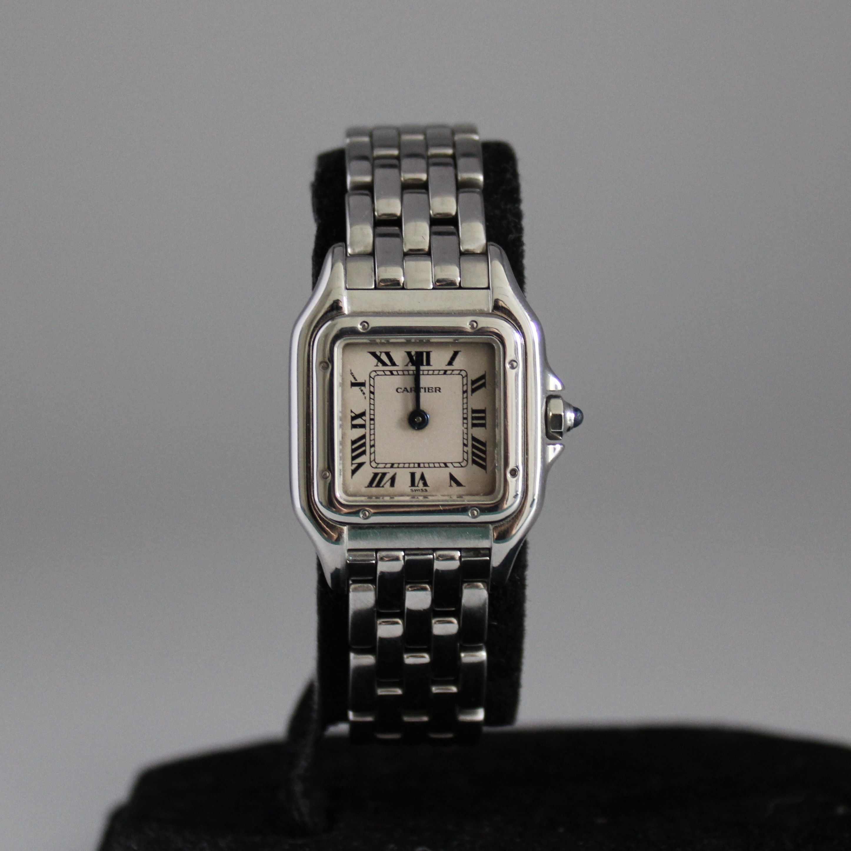 Cartier Panthere ref 1320