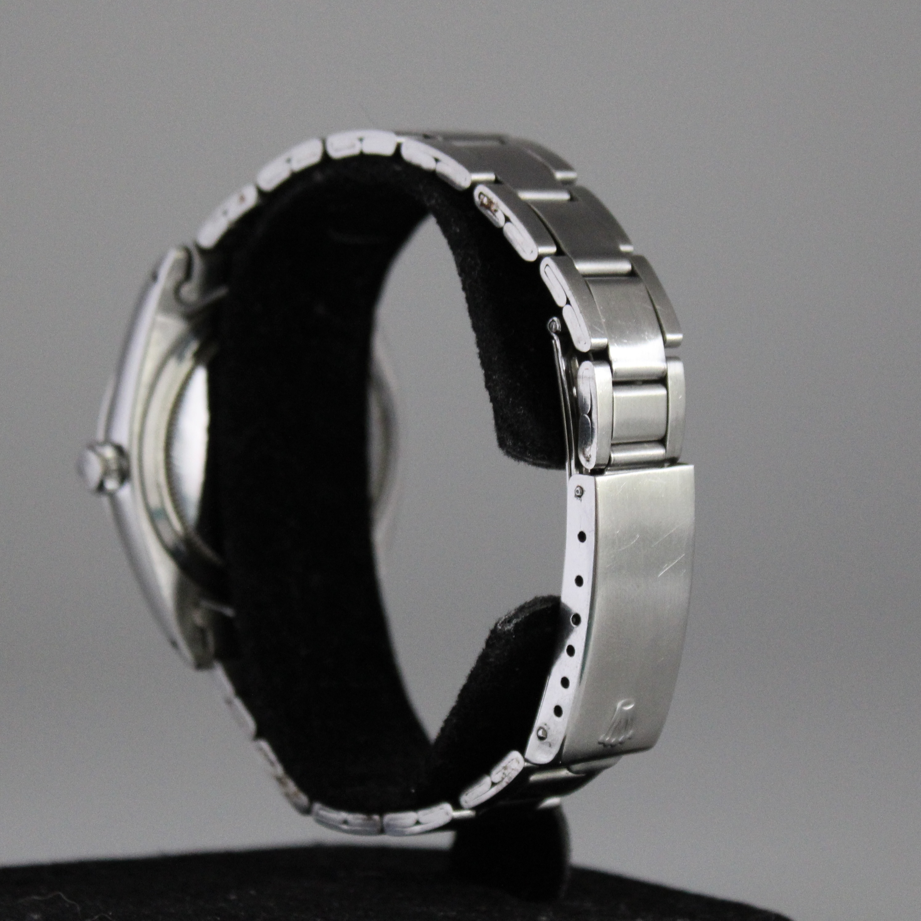 Rolex Oysterdate Precision ref 6694 - Image 5 of 6