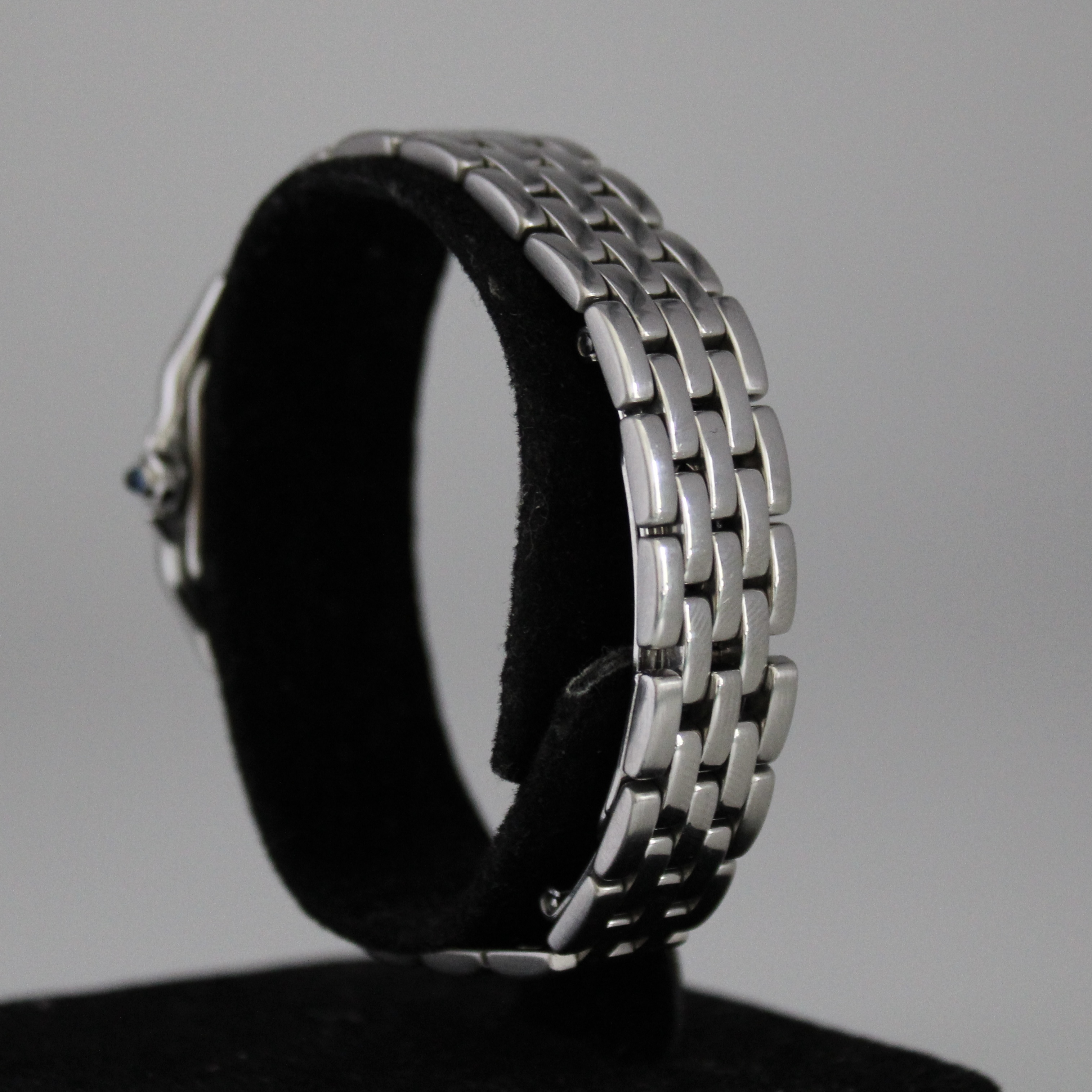 Cartier Panthere ref 1320 - Image 3 of 4
