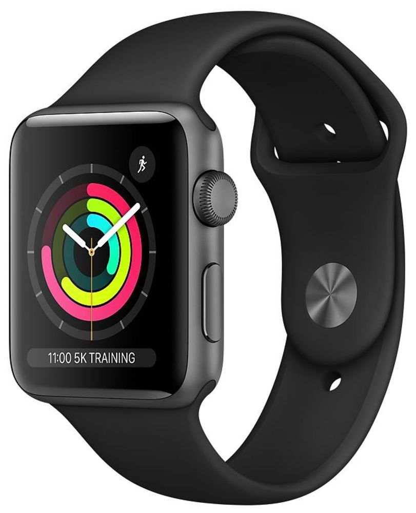iPads and Apple Watches and Face Masks. Delivery available on all lots