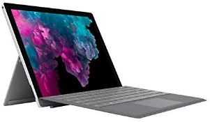 *RESERVE MET* Lot of 18 x Laptops. Mix of Microsoft Surface Pro & Go. See description for full list