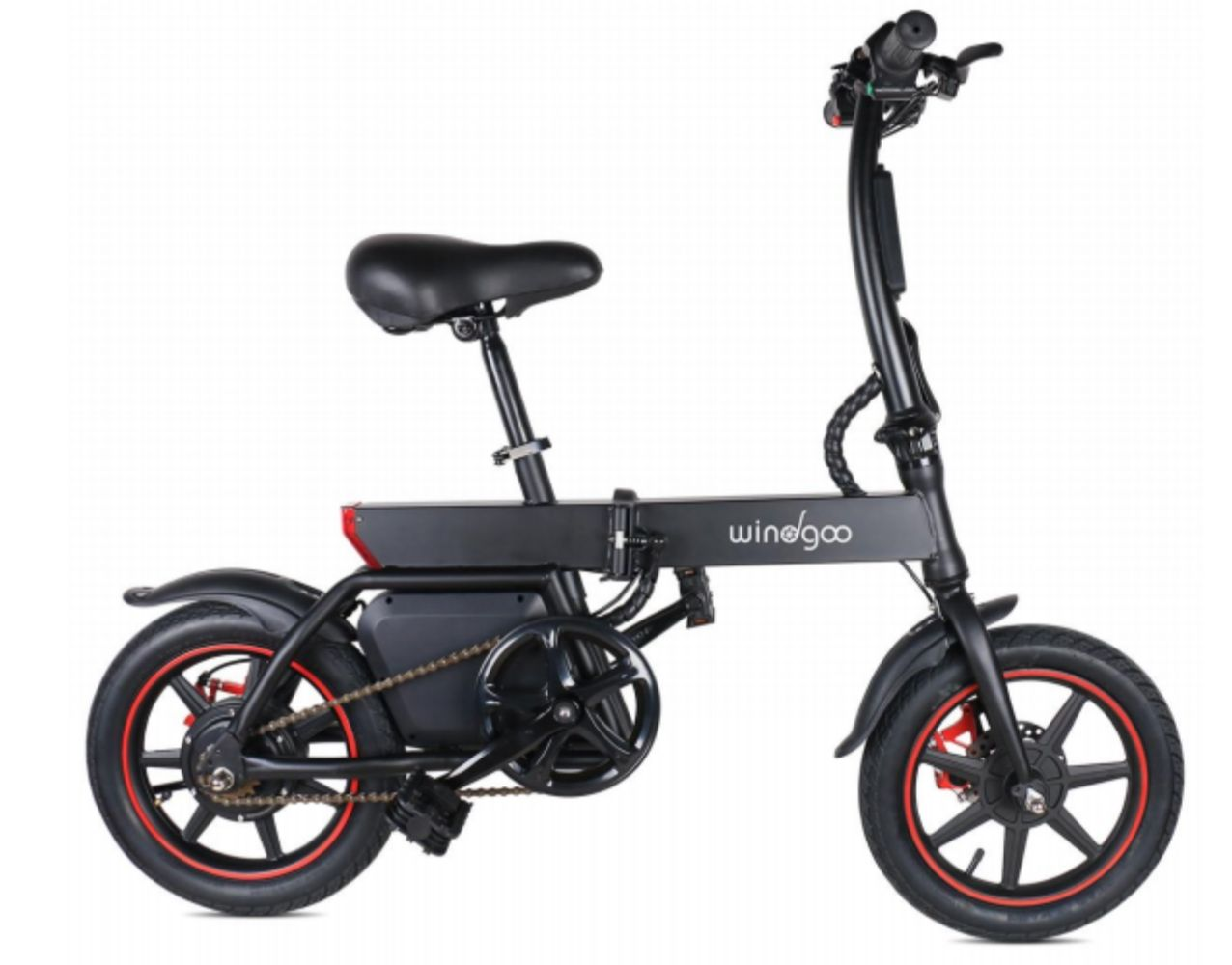 ZERO VAT. Electric Folding Bikes, Electric Scooters and Electric Hoverboards - Great Margins to be made. Delivery available on all lots