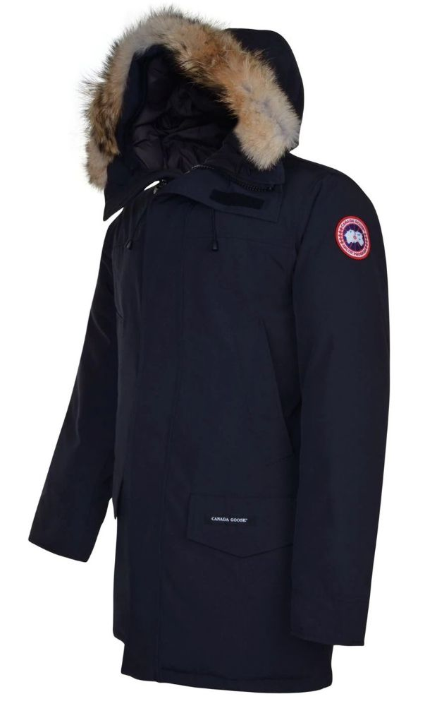 Canada Goose Jackets. Single packs of Calvin Klein Boxers Trios (3 Pairs per Pack). Great profit for resellers