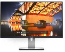 Dell U2717D QHD 2K TFT