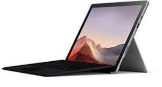 Microsoft Surface Pro 4 i7 8GB 256GB UK K/Board Grade B