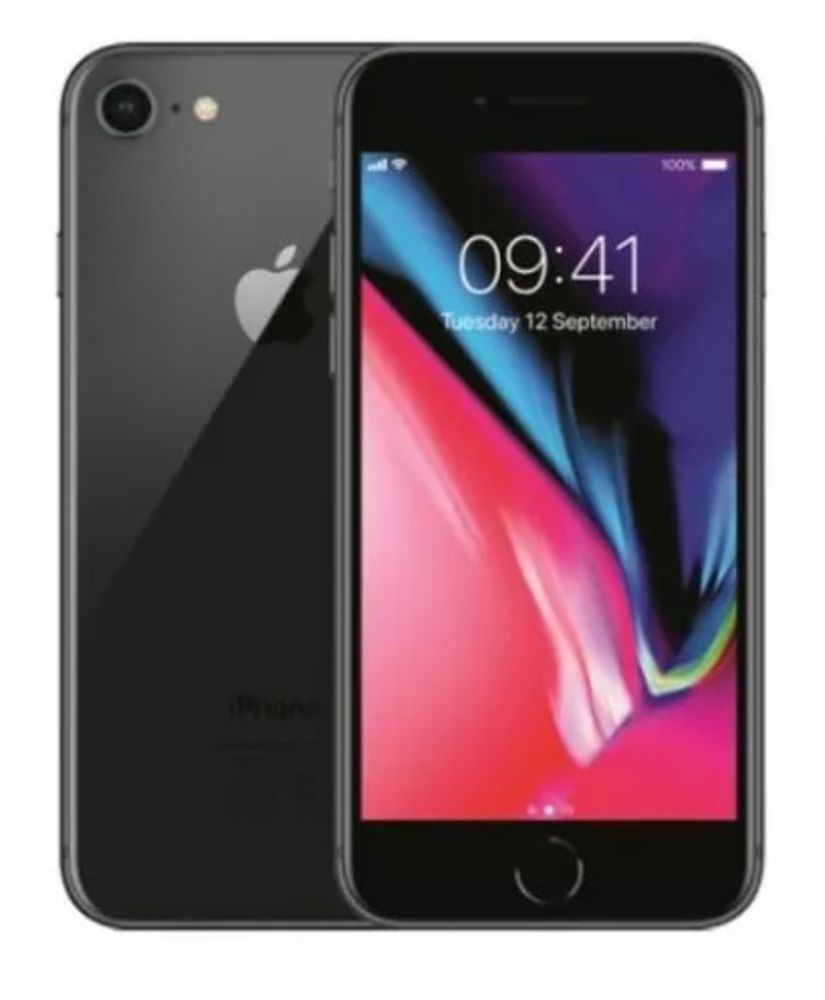 Used apple iPhones. Iphone 7, 7 plus, 8, X and XS - Good battery life on most