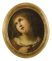 GIUSEPPE CESARI detto IL CAVALIER D'ARPINO (maniera di)