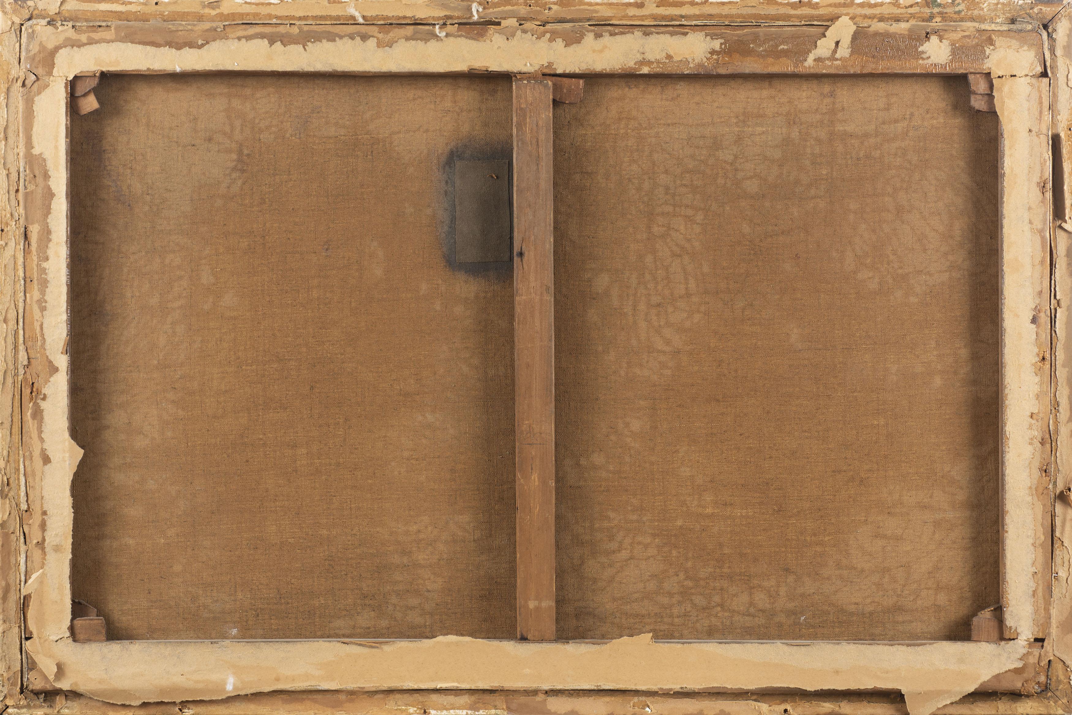 PIETRO BARUCCI - Image 2 of 2