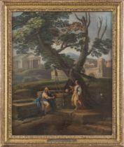 PIETRO BIANCHI (attr. a)