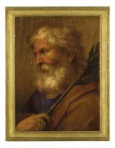 JOSEPH MARIE VIEN(attr. a)