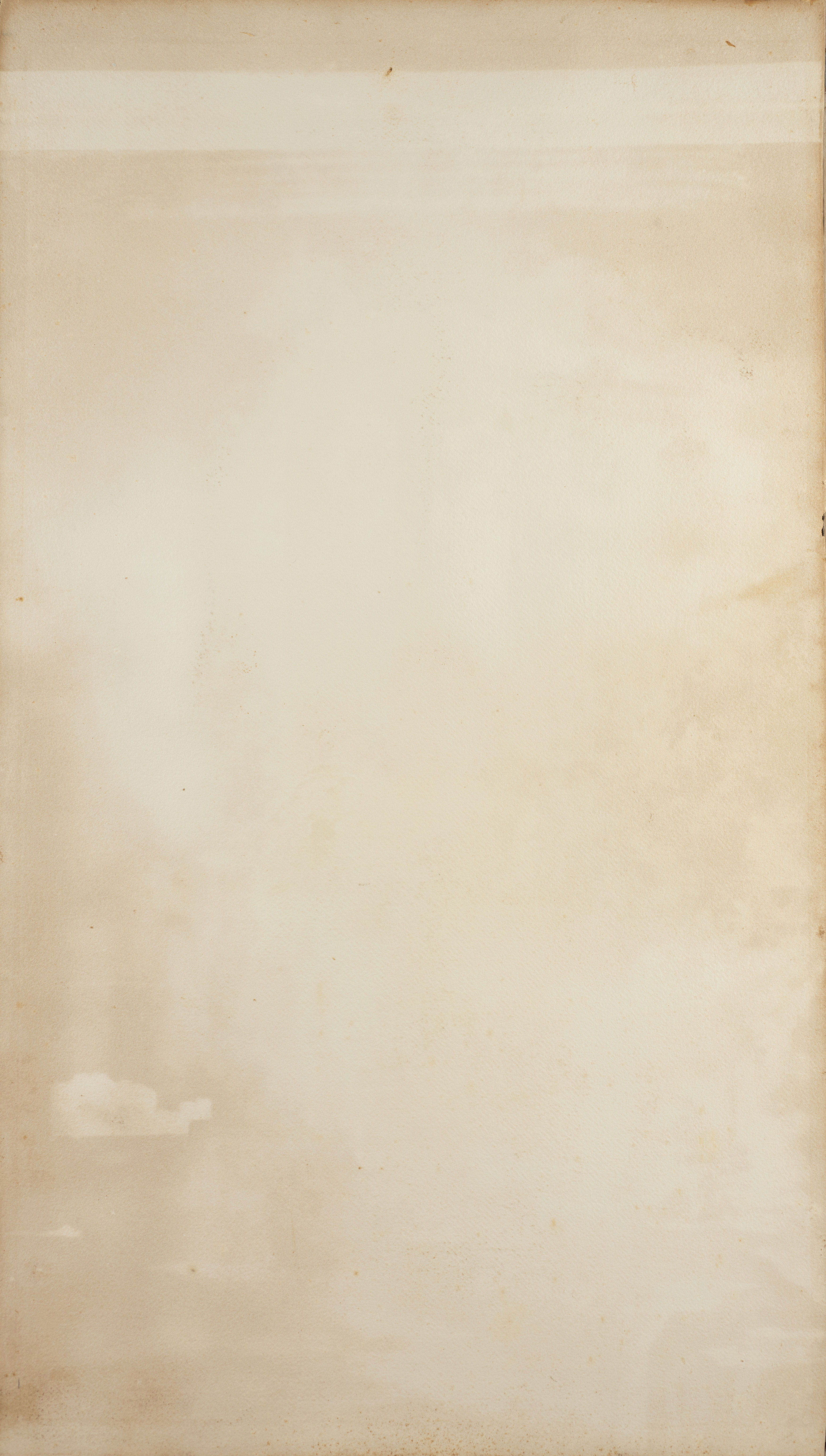 FILIPPO ANIVITTI - Image 2 of 4