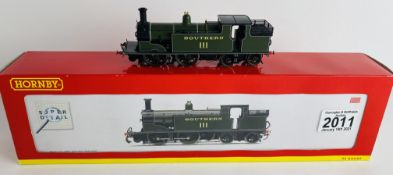 Hornby R2625X OO Gauge SR M7 Boxed P&P Group 1 (£14+VAT for the first lot and £1+VAT for