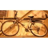 Gents Diamond Back 21 speed 18'' frame. Not available for in-house P&P