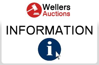 IMPORTANT INFORMATION: LOTS BEING ADDED TO THIS AUCTION DAILY. AUCTION OF 200 LOTS OF QUALITY...