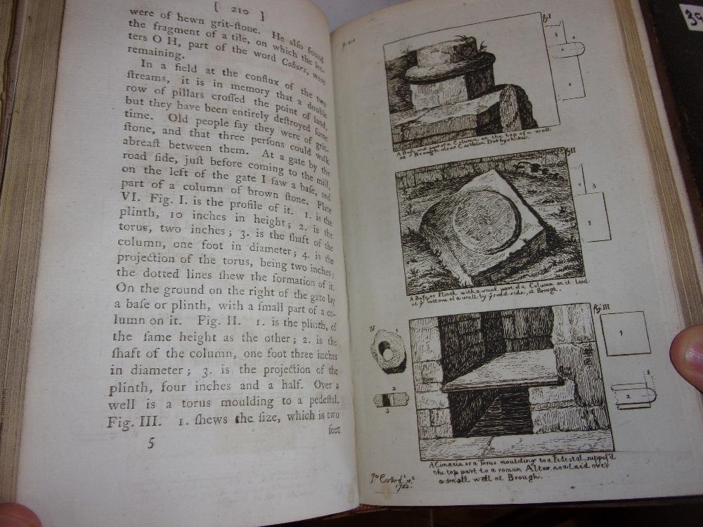 W W JACOBS DEEPWATER HUDDER & STAUNTON - Image 6 of 13