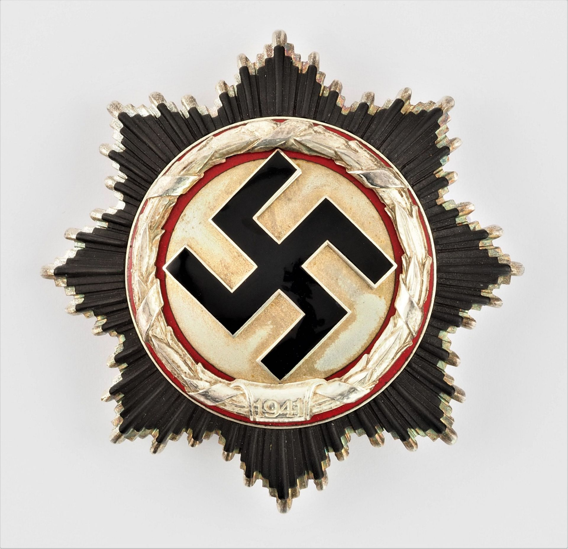 World War 2, Third Reich, Medals & Decorations Legacy: Commanding General of the Luftwaffe (Wehrmac - Image 3 of 27