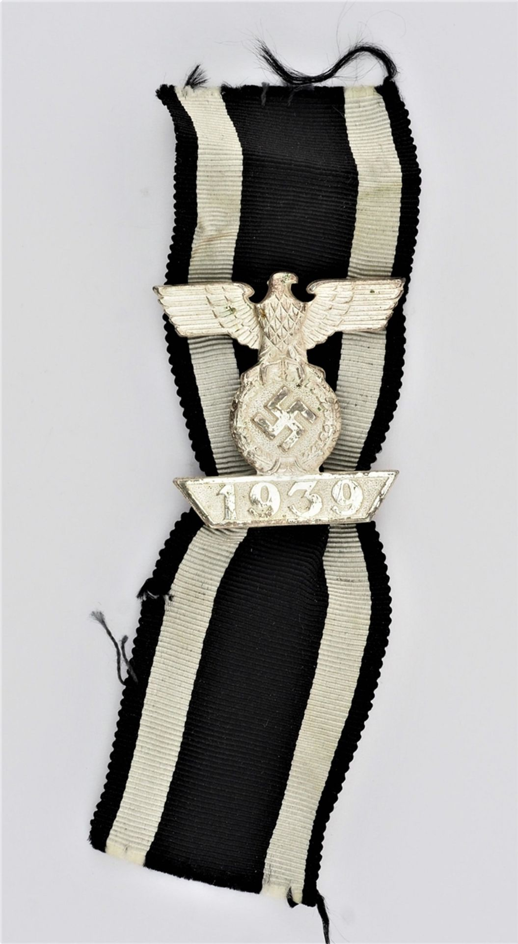 World War 2, Third Reich, Medals & Decorations Legacy: Commanding General of the Luftwaffe (Wehrmac - Image 26 of 27