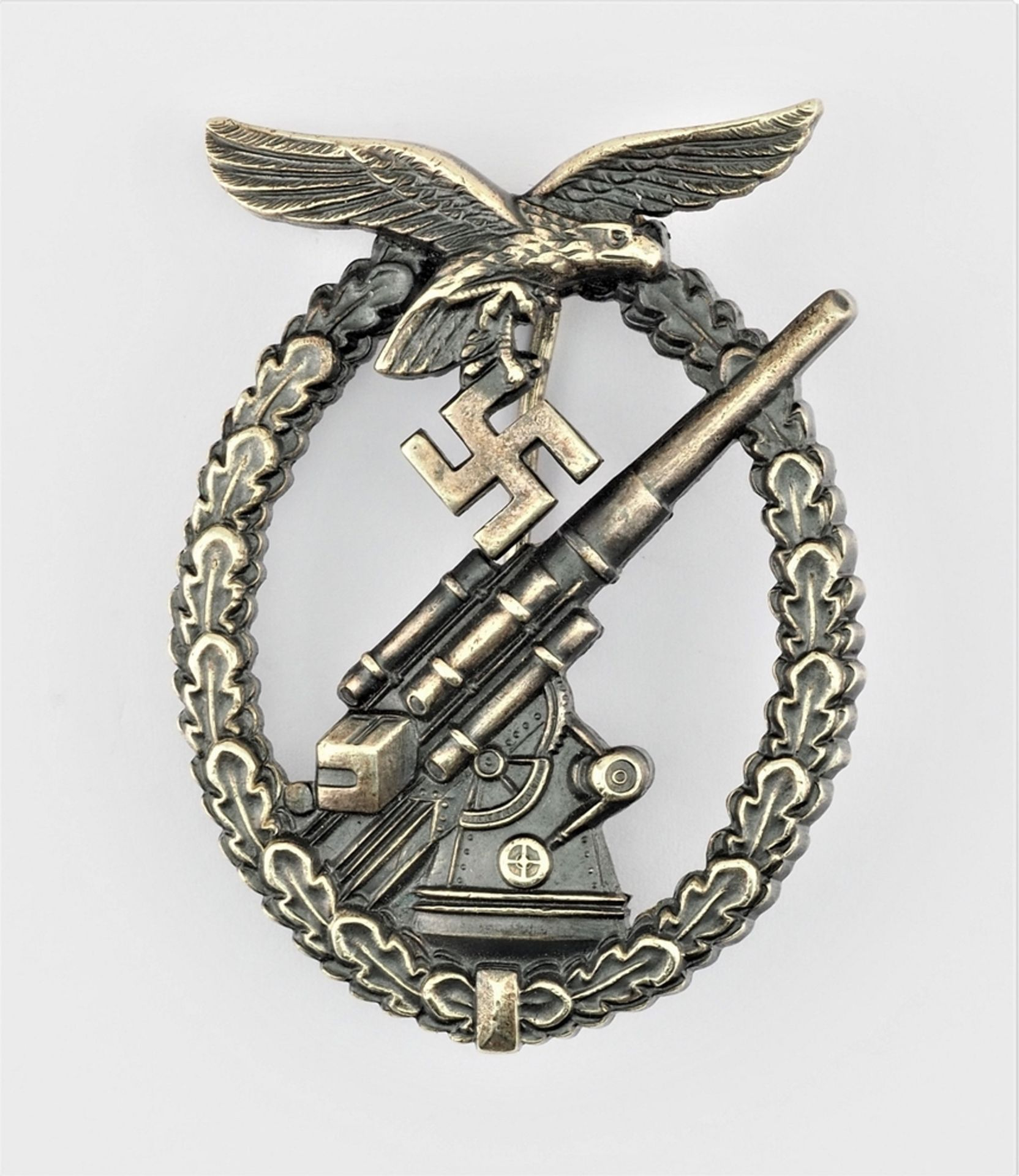 World War 2, Third Reich, Medals & Decorations Legacy: Commanding General of the Luftwaffe (Wehrmac - Image 24 of 27