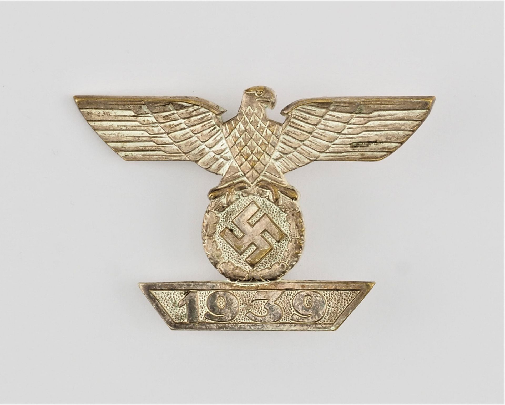 World War 2, Third Reich, Medals & Decorations Legacy: Commanding General of the Luftwaffe (Wehrmac - Image 25 of 27