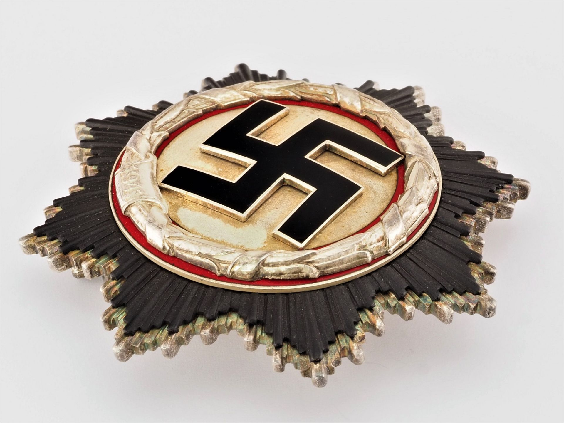 World War 2, Third Reich, Medals & Decorations Legacy: Commanding General of the Luftwaffe (Wehrmac - Image 4 of 27