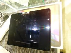 Apple iPad Pro 12.9inch, 4th generation, wifi only, 256GB storage. Model no A2229