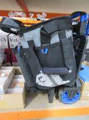 Titan DeepFreeze roller cooler bag