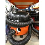 (TN73) Henry Micro vacuum cleaner - no pole
