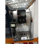 Unboxed De'Longhi Dinamica Plus coffee machine