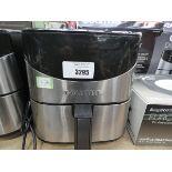 (TN40) Unboxed Gourmet digital air fryer