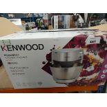 (TN37) Boxed Kenwood Prospero Plus kitchen machine