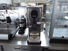 (TN3) 28cm Lincat auto feed hot water boiler