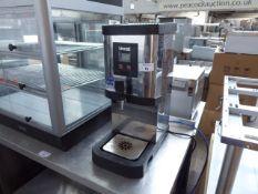(TN1) 28cm Lincat auto feed hot water boiler