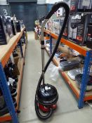 (TN106) Henry micro vacuum cleaner with pole