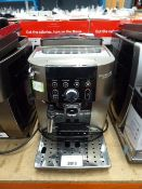 (TN84) Unboxed De'Longhi Magnifica S Smart coffee machine (no accessories)